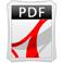 pdf súbor